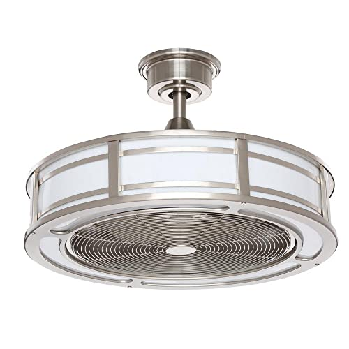 home decorators collection ceiling fan manual