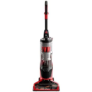 bissell powerglide lift off pet manual