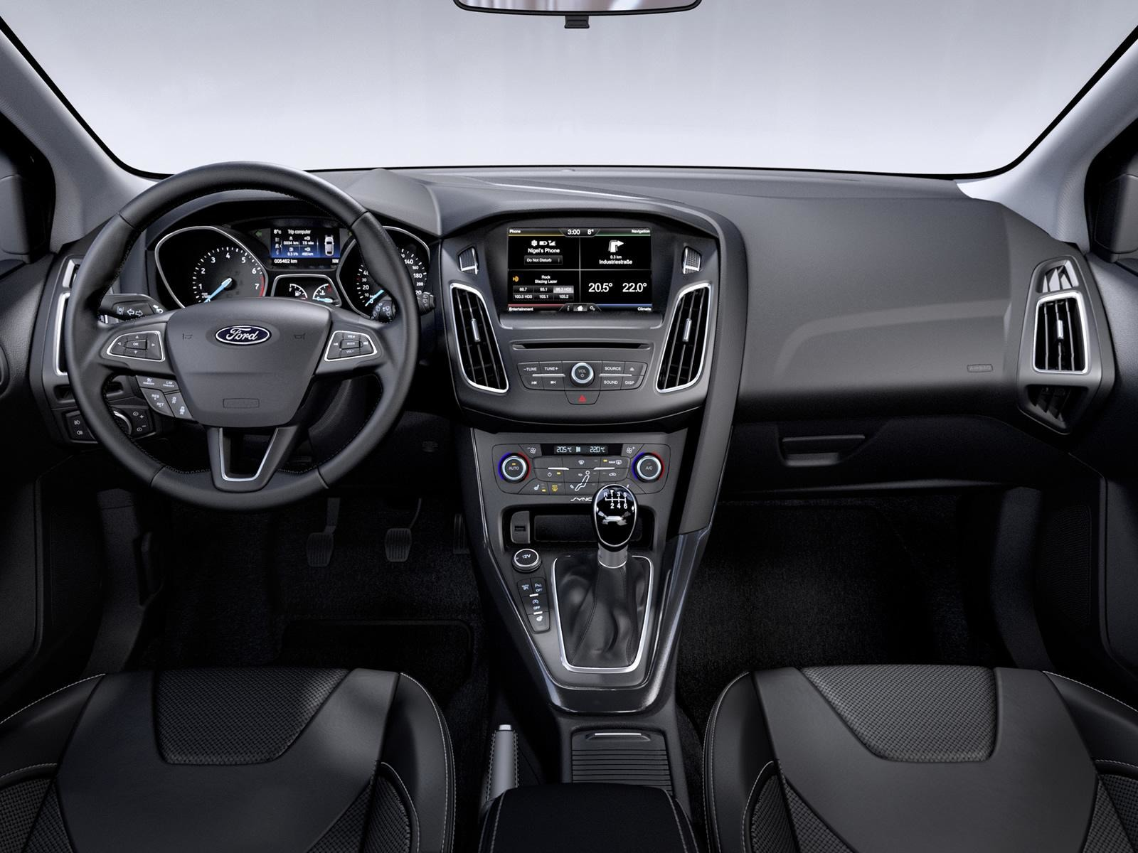 2014 ford fusion manual transmission review