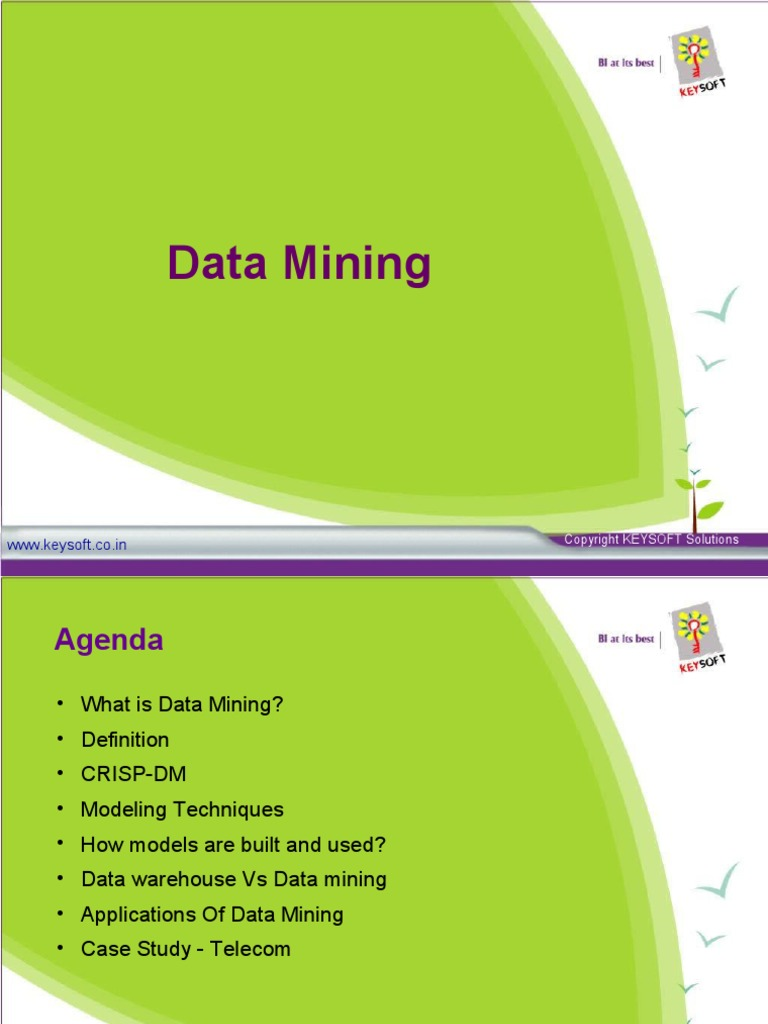 introduction to data mining solution manual pdf