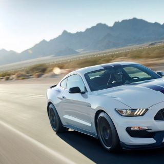 best all wheel drive cars with manual transmission