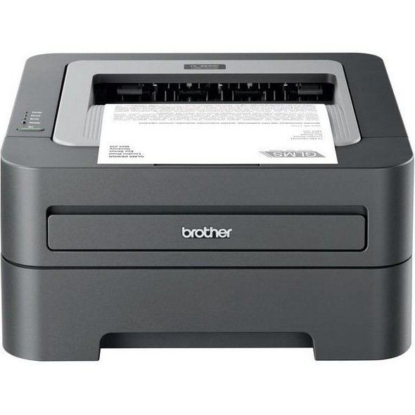 brother hl 2240 service manual