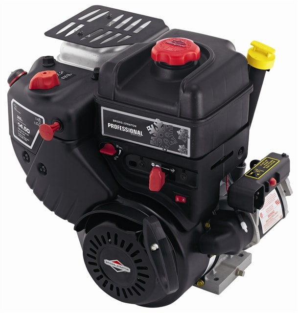 briggs and stratton 6.0 hp engine manual