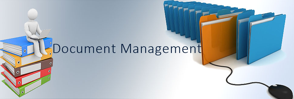 information storage and management solution manual pdf