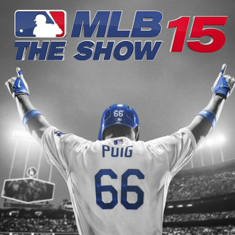mlb the show 14 manual