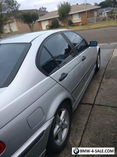 bmw 335i coupe manual for sale