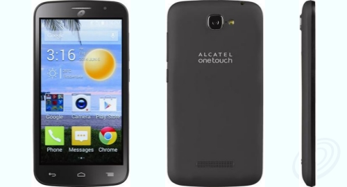 alcatel one touch a564c manual