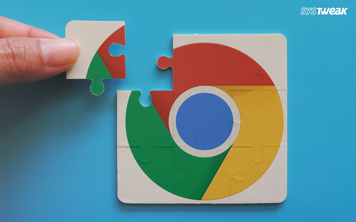 how to add chrome extensions manually
