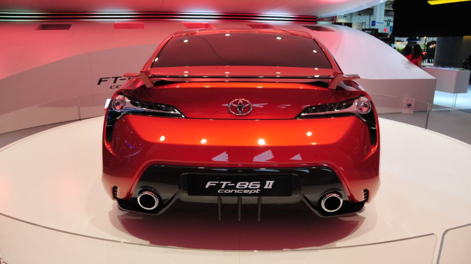 scion frs owners manual download