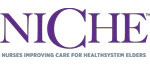 the joint commission comprehensive accreditation manual for hospitals