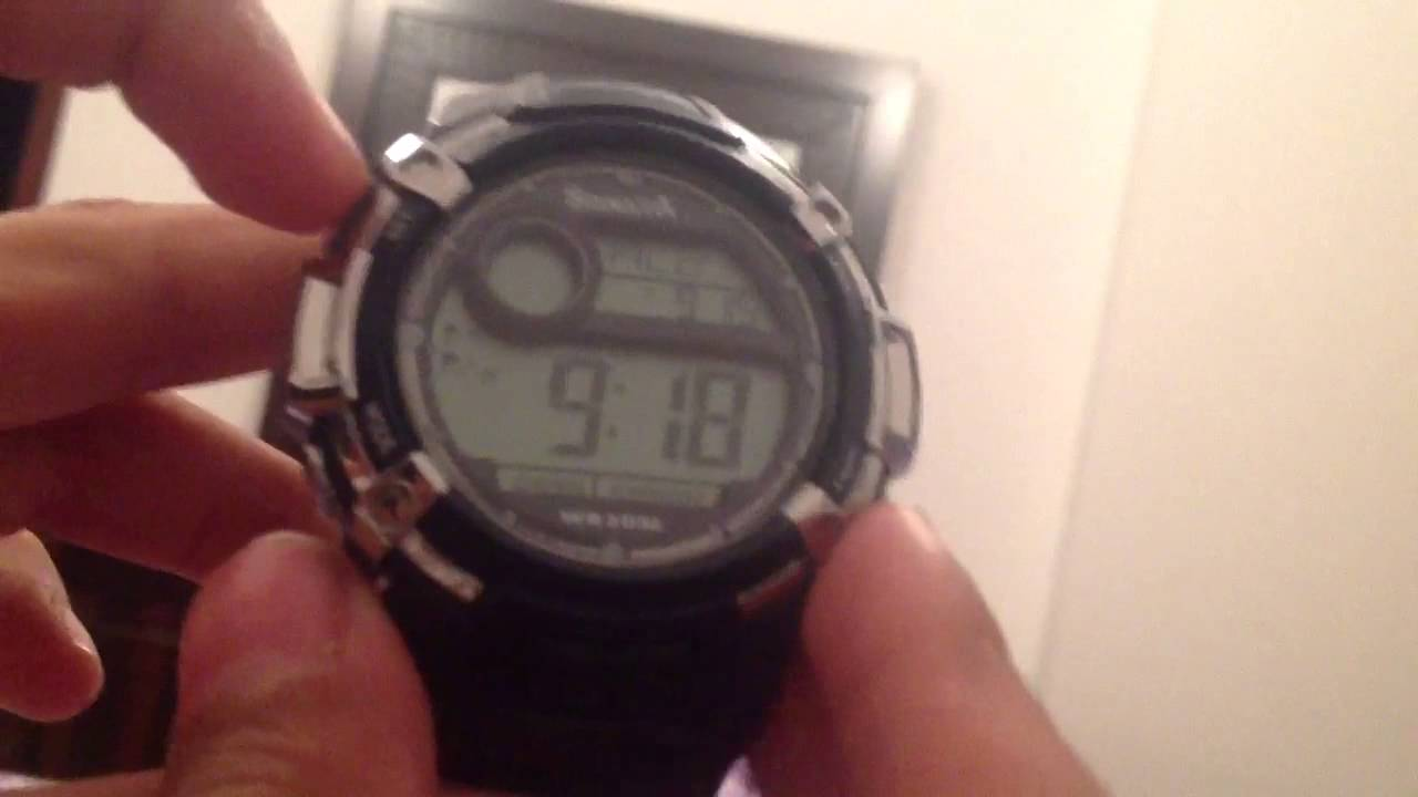 timex heart rate monitor manual wr30m