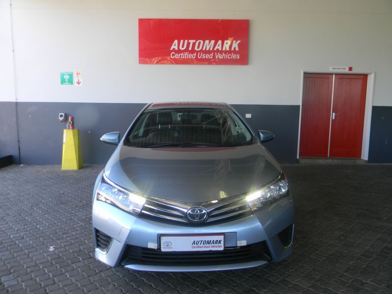 toyota corolla manual transmission for sale